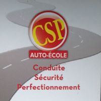 CSP Auto Ecole